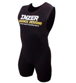 INZER Power Singlet (размер: XS)